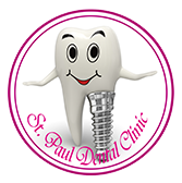 saintpaul-dental